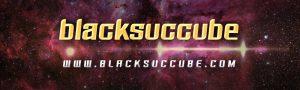 blacksuccube