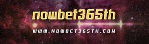 nowbet365th